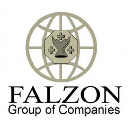 Falzon Group logo