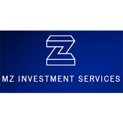MZ Investment Services Logo