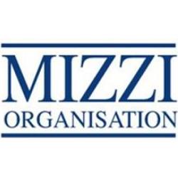 Mizzi Organisation logo