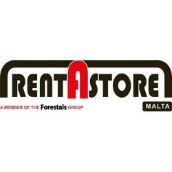 RentAStore Logo